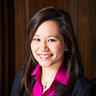 Kimberly S.G. Chang MD MPH