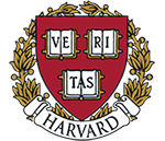 Harvard University Discrimination and Bullying Policy Steering Committee and Working Groups