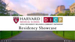 Harvard Affiliated Residency Programs Showcase for 3rd and 4th Year Medical Students from Groups Underrepresented in Medicine
