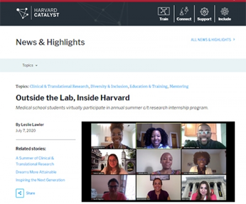 https://catalyst.harvard.edu/news/article/outside-the-lab-inside-harvard/